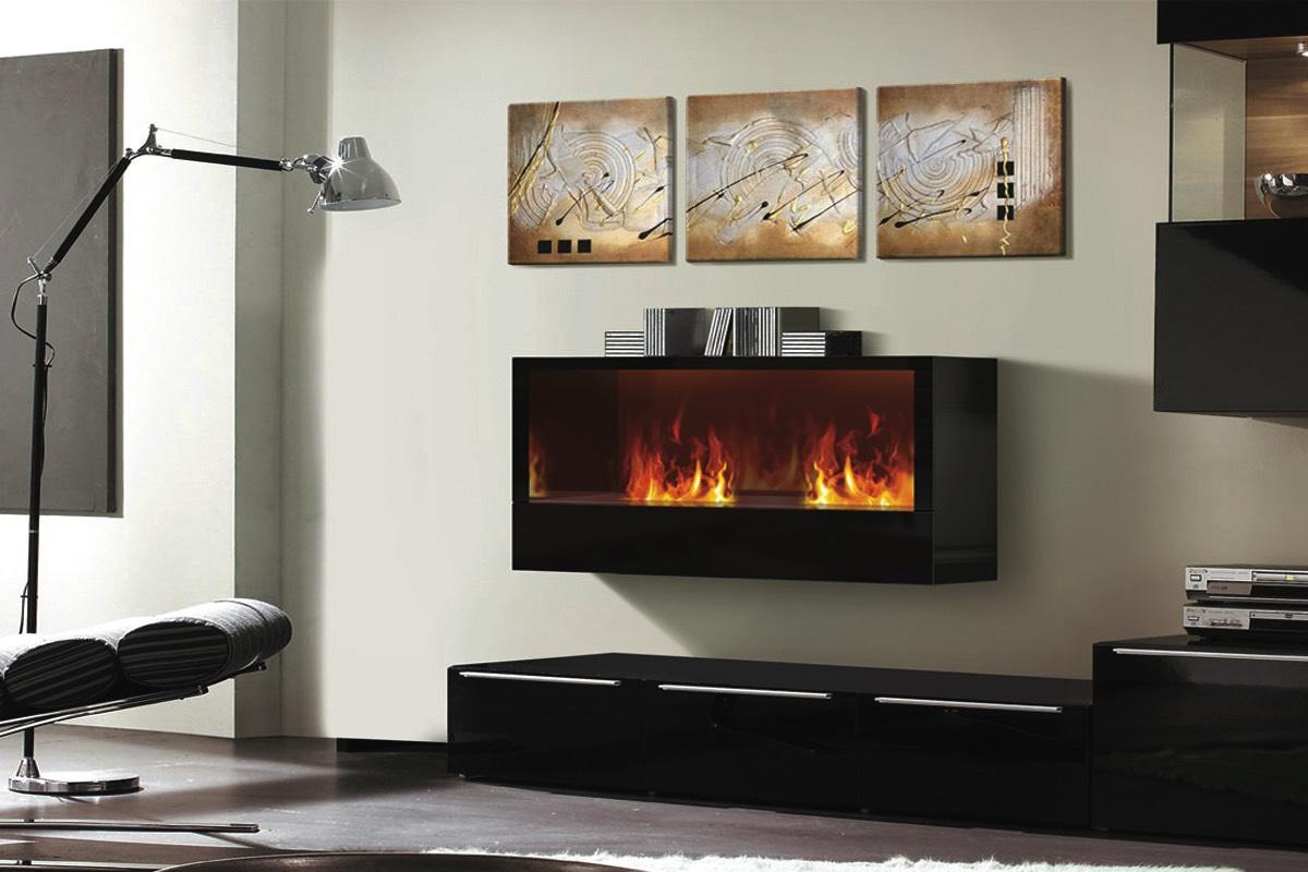chemine gaz design elegant cheminee gaz par exemple sur la dun au racseau de gaz naturel dans. Black Bedroom Furniture Sets. Home Design Ideas