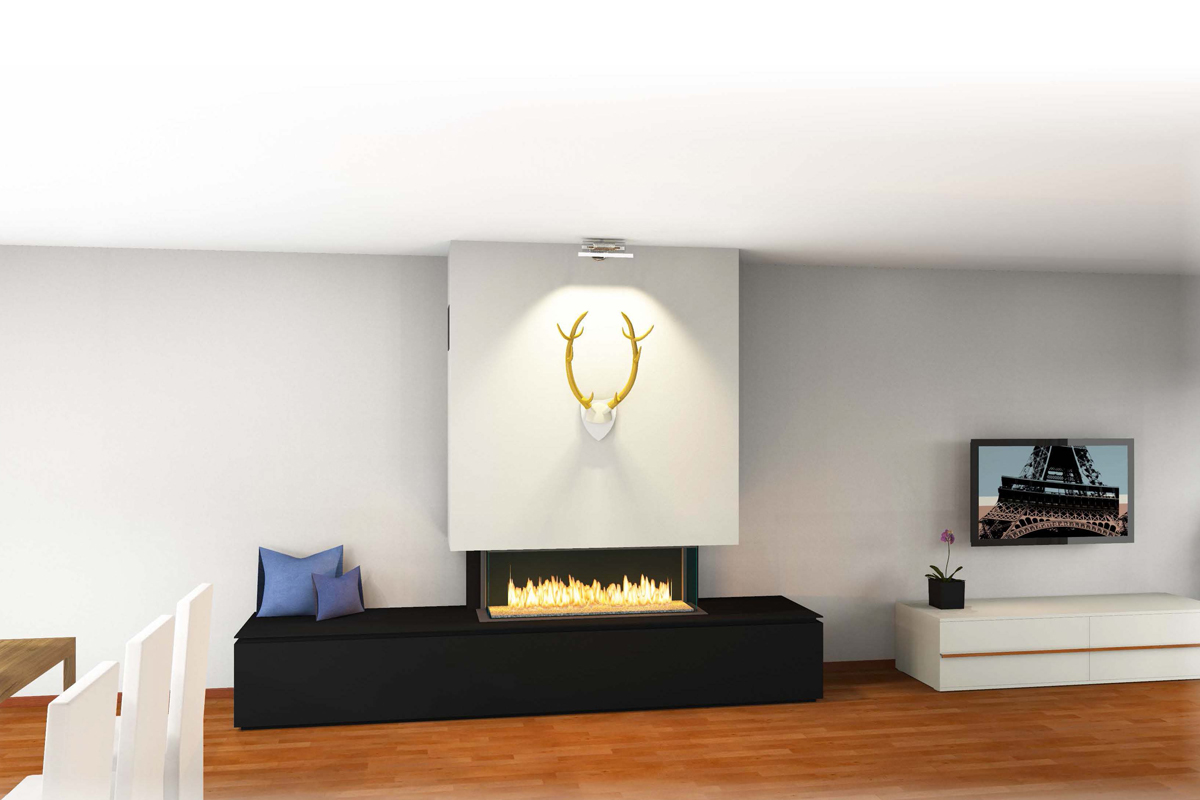 r alisations projets feu art tisons sa rossens canton de fribourg. Black Bedroom Furniture Sets. Home Design Ideas